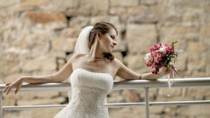 חתונה בחורף בגן אירועים בטבע