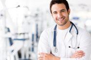 רופא מוהל