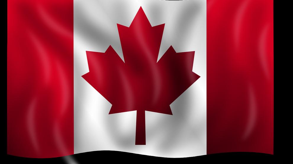 עבודה בקנדה