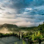 טיולים לוייטנאם