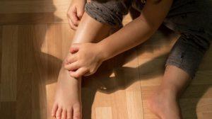 טיפולים חדשים לאסטמת העור