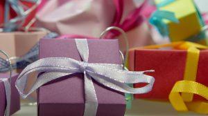 מתנות חורף לעובדים